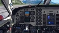 C90B : VC