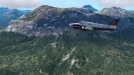 C90B : PAVD 02