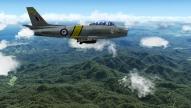 Adam PTA 251_01 : F-86 Sabre
