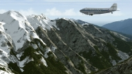 Adam PTA 252_03 : DC-3 : ORBX NZSI