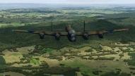 Adam 263_01 : Avro Lancaster
