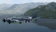 Adam 263_01 :  Beaufighter