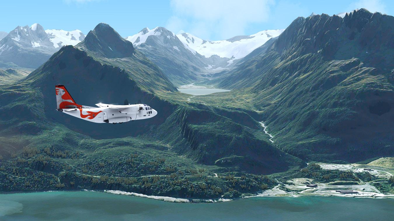03_C-27_Alaska_03_1350.jpg