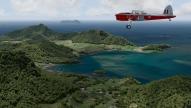 Adam TS 27_01 : D.H. Chipmunk : NZWR