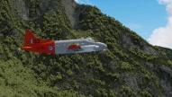 Adam TS 27_01 : D.H. Dove : NZMF
