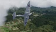 Adam TS 27_01 : A2A Spitfire MkII