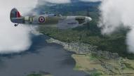Adam TS 27_01 : A2A Spitfire