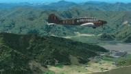 Avro Anson - NZWB 01 - ORBX NZSI