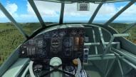 Avro Anson VC - ORBX NZSI