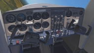 JF C152 VC
