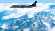 XV_12601_AGI_ATR72_NZMF_02_1350