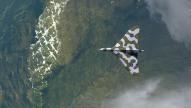 XV_12601_AGI_Vulcan_Scotland_03_1350