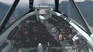 09_Spitfire_VC_1350