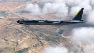 B-52G : ORBX TEWA