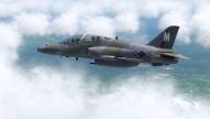 JF Hawk - Wales : ORBX TEGB