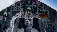 JF Hawk VC : ORBX TEGB