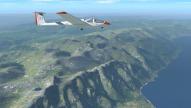 ASK21 - NZQN - XP11 Native