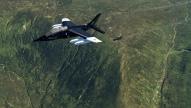 Adam XV 121_01 : Alphajet - Scotland 02 (ORBX/TEGB)