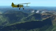 Adam XV 121_01 : Stearman : Lake District 02 (ORBX/TEGB)