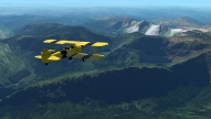 Adam XV 121_01 : Stearman : Lake District 01 (ORBX/TEGB)