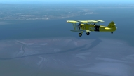 Adam XV 121_01 : Stearman : Lake District 03 (ORBX/TEGB)